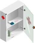 first-aid-300px