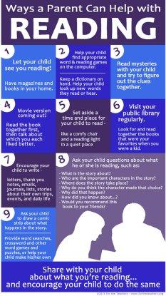 reading-ideas