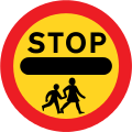120px-UK_traffic_sign_605.2.svg