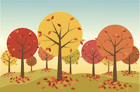 32,448 Autumn Clipart Illustrations, Royalty-Free Vector Graphics & Clip Art  - iStock